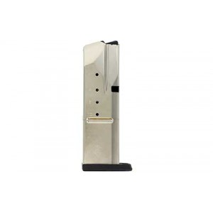 Smith & Wesson .40 S&W 10-Round Steel Magazine for Smith & Wesson SD 40/SD 40VE - 199280000
