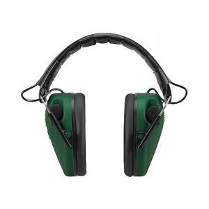 Caldwell Electronic Hearing Protection Earmuffs 487557