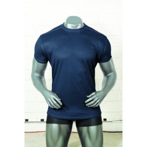 Voodoo Tactical T Men's T-Shirt in Black - Large