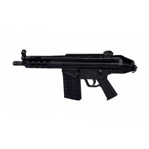 "PTR91 PDW R .308 Winchester 20+1 8.5"" Pistol in Black - 915300PR"