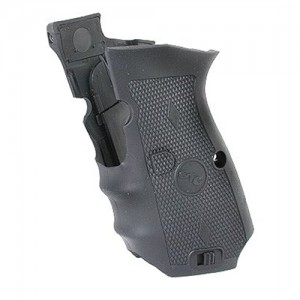 Crimson Trace Lasergrip For Browning Hi-Power LG309