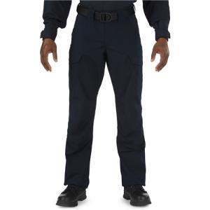 5.11 Tactical PDU Stryke Men's Uniform Pants in Dark Navy - 38 x 32