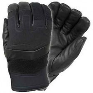 SubZERO - The  ULTIMATE  cold weather gloves Size: Large