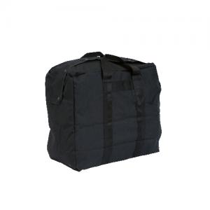5ive Star Gear GI Spec Flight Kit Bag in Black 1000D Nylon - 6342000