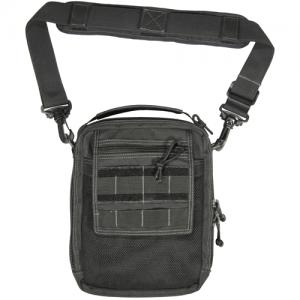 Maxpedition Neatfreak Organizer Waterproof Range Bag in Black - 0211B
