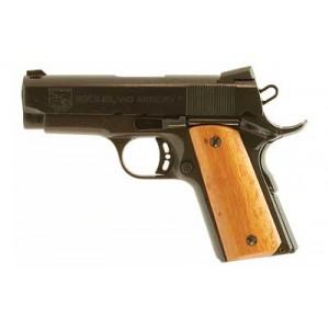 "Armscor 1911 .45 ACP 7+1 3.5"" 1911 in Fired Case/Black - 51429"