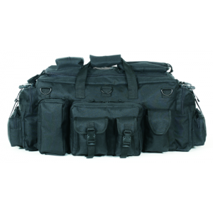 Voodoo Mini Mojo Load-Out Bag Load-out Bag in Black - 15-968401000