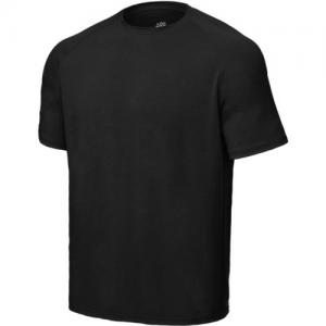 Under Armour Tech Men's T-Shirt in Black - Medium
