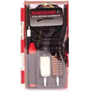 DAC 12 Gauge Shotgun Cleaning Kit 14 Piece SG12SG