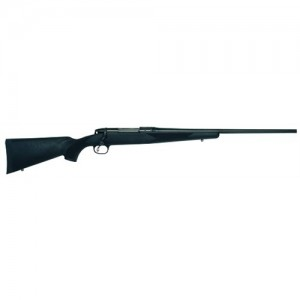 "Marlin Firearms XL7 .270 Winchester 4-Round 22"" Bolt Action Rifle in Blued - 70381"
