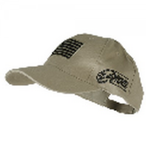 Voodoo Tactical Cap in Sand - One Size Fits Most