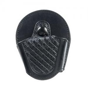 ASP Federal Handcuff Case in Basket Weave - 56139