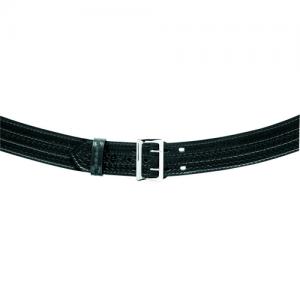 Safariland Model 872 Suede Lined Duty Belt in Plain - 26