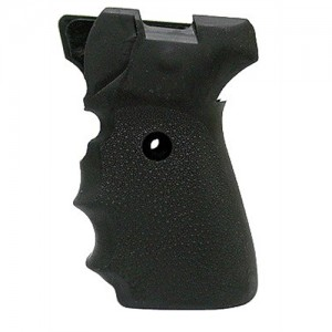 Hogue Finger Groove Grips For Sig P239 31000