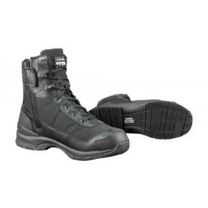 ORIGINAL SWAT - H.A.W.K. 9  SIDE-ZIP EN Size: 10.5 Width: Wide