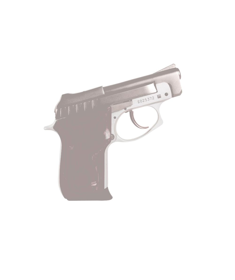 Taurus PT-25  25 ACP 9+1 2 75
