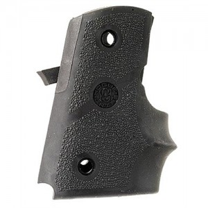 Hogue Finger Groove Grips For Para Ordnance P10 23000