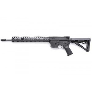 "Noveske Recon Rogue Hunter .223 Remington/5.56 NATO 30-Round 16"" Semi-Automatic Rifle in Black - G1R-16RH-556"