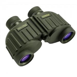 Steiner Waterproof Binoculars w/Porro Prism 280