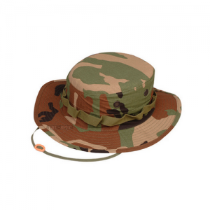Tru Spec Military Boonie in MultiCam Tropic - 7.75
