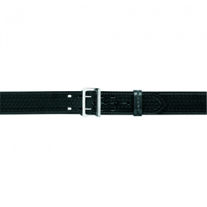 Safariland Model 87 Duty Belt in Basket Weave - 38