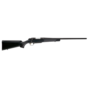 "Browning AB3 (A-Bolt III) Composite Stalker .30-06 Springfield 4-Round 22"" Bolt Action Rifle in Blued - 35800226"