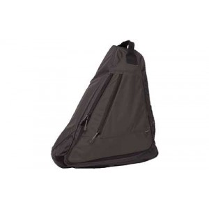 5.11 Tactical Select Carry Sling Pack Charcoal 58603