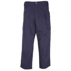 5.11 Tactical Taclite Pro Men's Tactical Pants in Dark Navy - 44x32