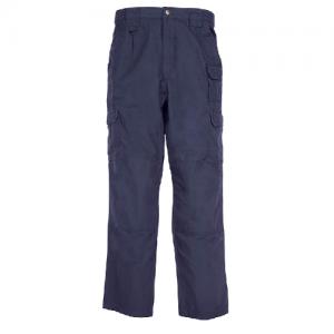 5.11 Tactical Tactical Men's Tactical Pants in Fire Navy - 30x34