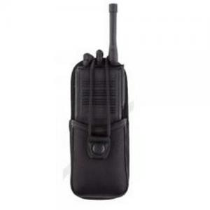A-Tac Radio Holder  Ballistic Nylon