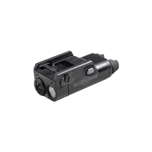Surefire XC1-A Weapon Light