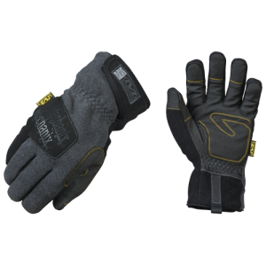 Wind Resistant Glove Size: Small