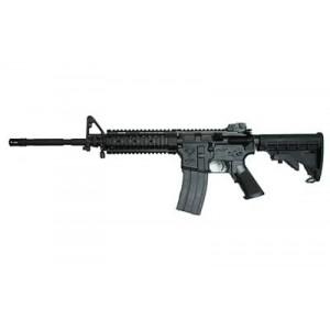 """Stag Arms STAG-15L .223 Remington/5.56 NATO 30-Round 16"""" Semi-Automatic Rifle in Black - SA2TL"""