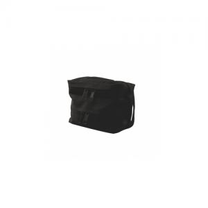 5ive Star - TSK-5S Travel Shave Kit, Black