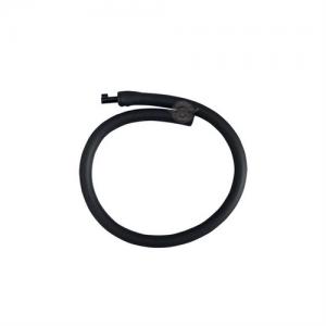 5ive Star - Undercover Bracelet Color: Black