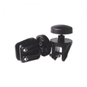 Innerzone 1 Mounting Brackets - Innerzone 1 mounting brackets w/thumb screws