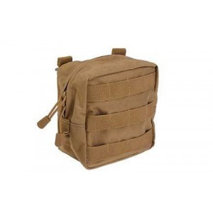 5.11 Tactical Medical Pouch Pouch in Flat Dark Earth Soft - 58715