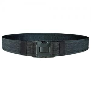 Bianchi Duty Belt in Black - 2X-Large
