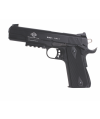 """American Tactical Imports GSG-1911 .22 Long Rifle 10+1 5"""" 1911 in Black - 1911ADOP"""