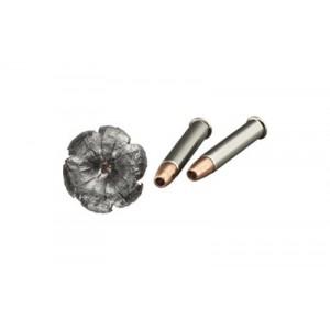 CCI Speer Short Barrel .22 Winchester Magnum Gold Dot Hollow Point, 40 Grain (50 Rounds) - 954