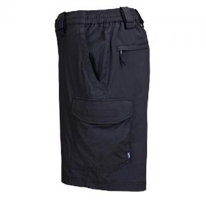5.11 Tactical Patrol Men's Training Shorts in Dark Navy - 34