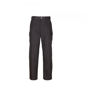 5.11 Tactical Stryke with Flex-Tac Men's Tactical Pants in Black - 30x34