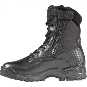 ATAC Storm Boot Color: Black Shoe Size (US): 5 Width: Regular