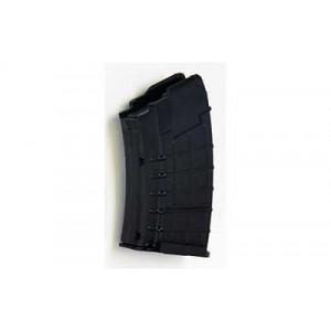 Pro Mag AK08 AK-47 7.62mmX39mm 10 rd Black Finish
