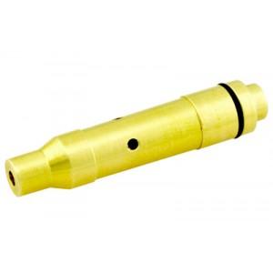 Laserlyte Trainer Pistol Cartridge Laser, .223 Caliber Lt-223