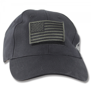 Voodoo Tactical Cap in Black Multicam - One Size Fits Most