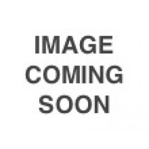 Zev Technologies Dimpled Barrel, 9mm, For Glock 19, Bronze Finish Bbl-19-d-brz