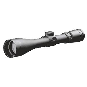 Redfield Revolution 3-9x40mm Riflescope in Black (4 Plex) - 67090