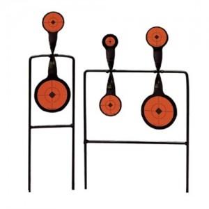 World Of Targets Spinner Targets 46221