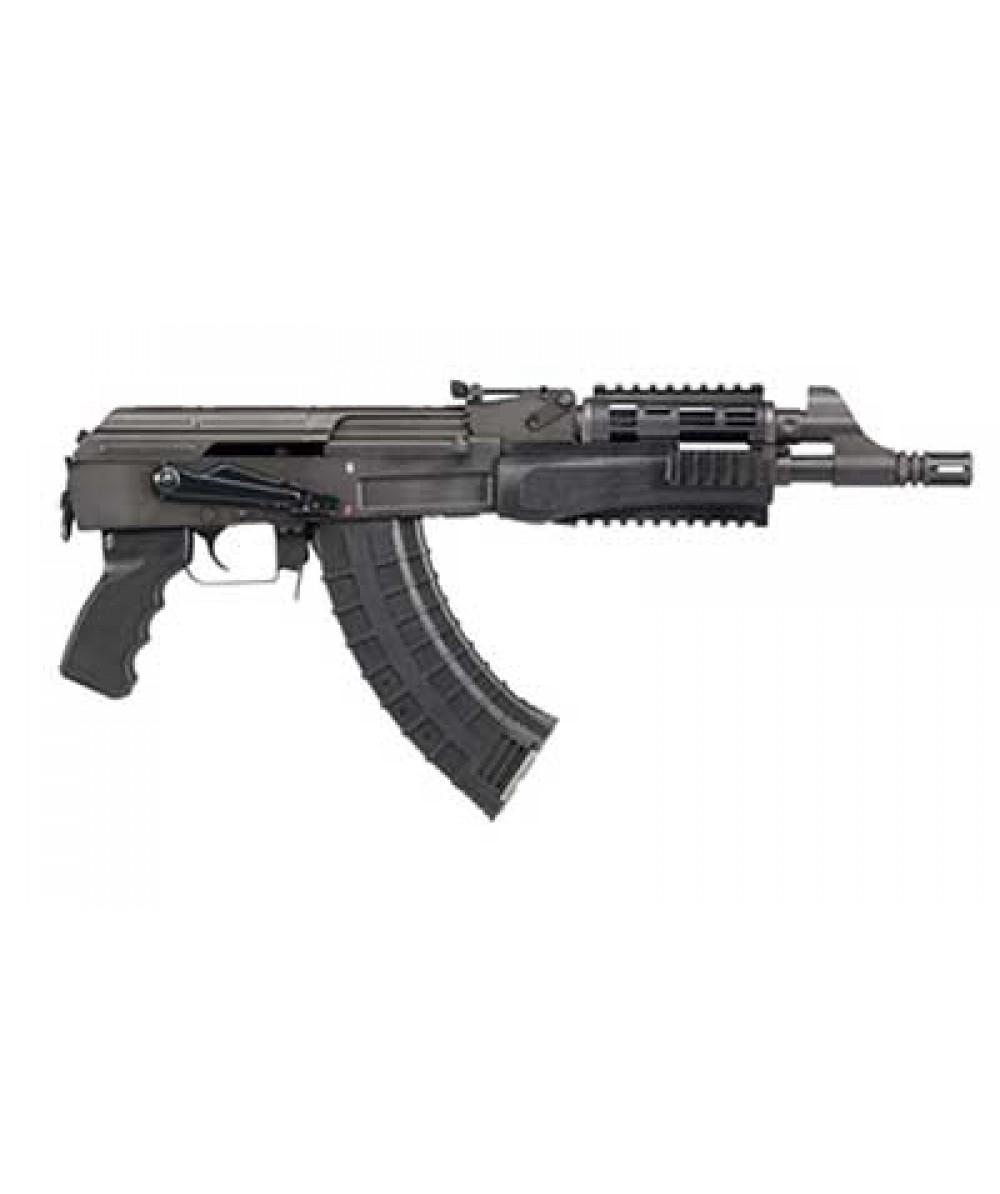 Century Arms C39 7 62x38mm Nagant 30+1 11 375